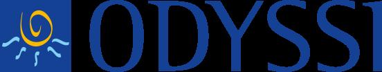 Odyssi logotype