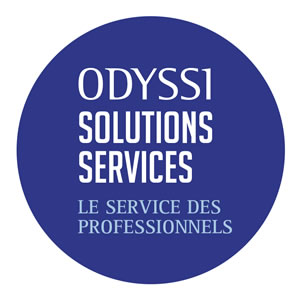 Logo Solutions Services