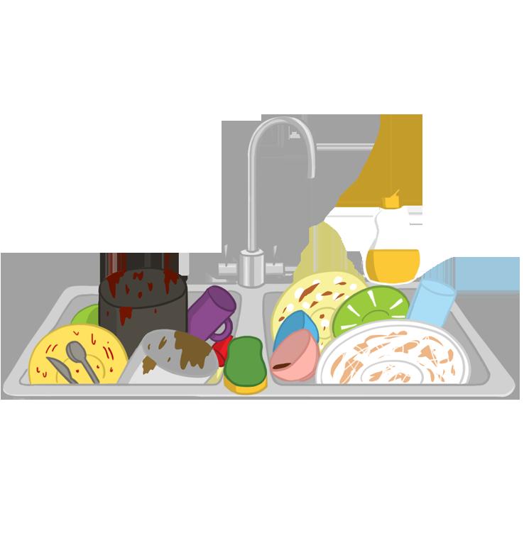 Combien d eau consomme un lave vaisselle maison design for Combien consomme une maison en kwh